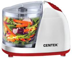Чоппер Centek CT-1390 White