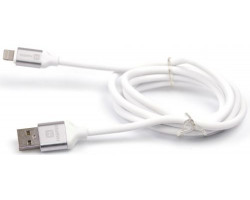 Кабель HARPER SCH-530 white, USB - Lightning